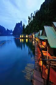 159 best travel places i u0027ve been images on pinterest travel