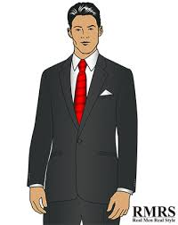 suiting the man how to choose a suit jacket for your body type