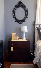 75 best gray paint images on pinterest gray paint paint colours