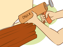how to paint trim 10 steps with pictures wikihow