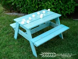 build a picnic table cost to build a picnic table gallery table decoration ideas