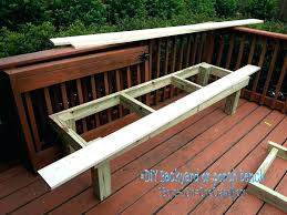 Patio Pallet Furniture Plans by Garden Bench Decorating Ideas Garden Potting Table Ideas Full Size