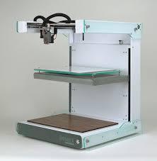 3ders org type a machines u0027 next generation series 1 3d printer