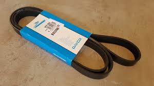 lexus sc300 ac compressor ac delete planning u2026 u2013 provoke designs
