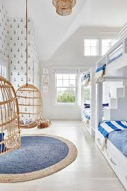 Beds For Kids Rooms by Tips For Decorating Kid Spaces U2014 Studio Mcgee