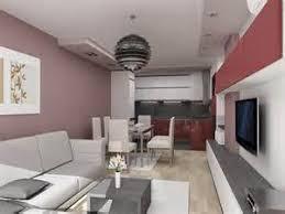 1 Bedroom Flat Interior Design 1 Bedroom Interior Design Home Design Ideas