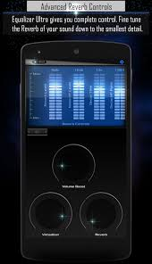 android sound booster apk equalizer ultra best equalizer with loud bass apk