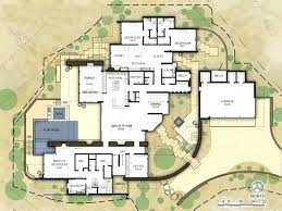 house plan ideas 10000 square house plans square house plans fresh sq ft