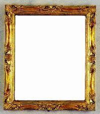 cornici per foto cornici per quadri