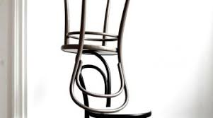 Design For Cantilever Chair Ideas Inspiring Chair Design Shadow White Plastic Chairs Breathtaking