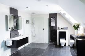 en suite bathroom ideas images bathroom decorating ideas high