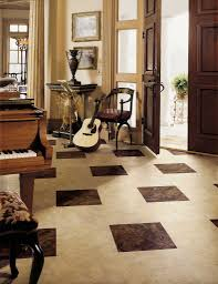 living room nice floor tiles for living room modern minimalist full size of living room rawimage tiles for living room modern minimalist living room with