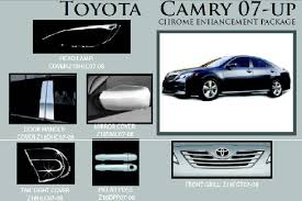 2011 toyota corolla accessories toyota camry accessories 2007 2008 2009 2010 2011 toyota camry