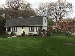 8762 casa grande dr for sale pittsburgh pa trulia