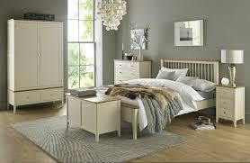 painted bedroom furniture oak bedroom furniture shaker style