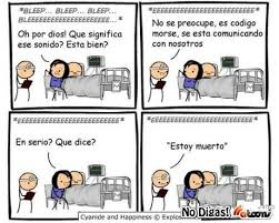 Challenge Que Significa 24 Best Chistes Médicos Images On Humor