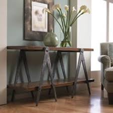 70 inch console table 70 inch console table 70inches width 16inches deep 31inches high and