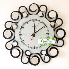 Personalized Wedding Clocks Decorative Wall Clocks Creative Gifts Personalized Couples Gifts