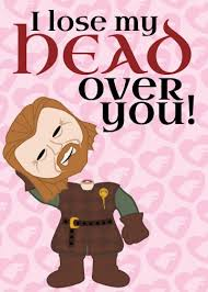 gamer valentines cards awesome s day cards for everyone in your