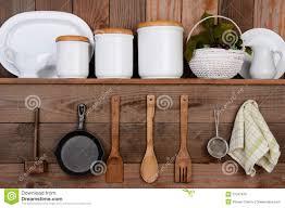 rustic kitchen canisters rustic kitchen canisters 48 images cabin food safe tin