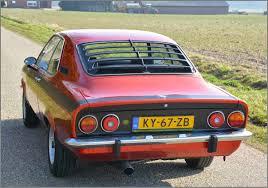 opel manta b interior opel manta a 1 900 gt e 1974 stuurman classic and special cars
