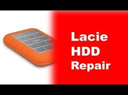 Lacie 1tb Rugged Triple Lacie Rugged Triple Pc Mac External Hard Drive St9160314a