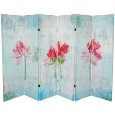 Quatrefoil Room Divider Abstract Room Dividers You U0027ll Love Wayfair