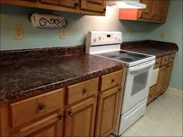 Quartz Kitchen Countertops Cost by Kitchen Cost Of Butcher Block Countertops Laminate Countertops