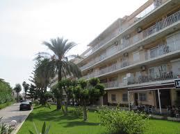 Schlafzimmerm El Zu Verkaufen Küste Immobilien In Denia Zum Verkauf An Der Kueste Alicante Spanien