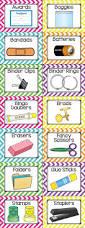 floor plan for preschool classroom best 25 preschool classroom layout ideas on pinterest preschool