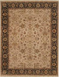 6x8 Area Rug Inexpensive Area Rugs Online With Area Rugs For Cheap Plan Sncst