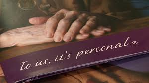 Home Instead by Helen Noctor Care Supervisor Home Instead Senior Care Wexford