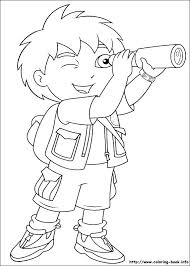 coloring pages diego rivera diego coloring pages coloring page coloring page mission coloring