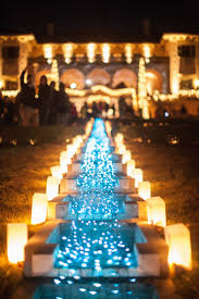 thanksgiving turkey lights holiday lights in and around tulsa