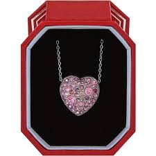 necklace gift box images Anatolia anatolia reversible heart necklace gift box box sets jpg