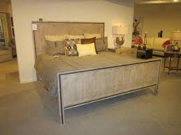 hickory white bedroom furniture hickory white factory outlet by good s bedroom urban loft king bed