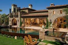 mediterranean tuscan style home house mediterranean tuscan homes