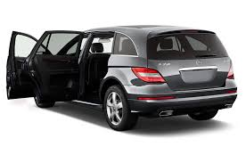 lexus lx470 vs mercedes gl450 2011 mercedes benz r class reviews and rating motor trend