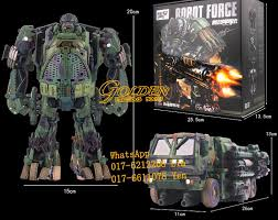 transformers hound truck weijiang m02 transformers armour i end 10 17 2018 10 04 pm