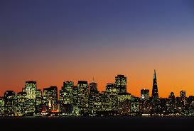 san francisco office rents pass manhattan as nation u0027s most