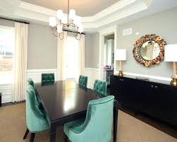paint color ideas for dining room dining room paint color schemes dining room color schemes formal