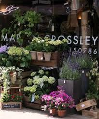 flower shops in liberty of london flower display london liberty display and flower