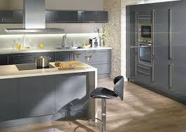 alinea cuisine equipee ilot central cuisine alinea amazing amazing gallery of table laque