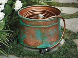how to maintain garden hoses sprinklers and watering accessories