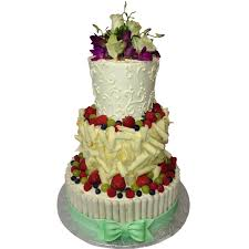 ganache archives abc cake shop u0026 bakery
