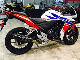 cbr bike new model 2014 2014 honda cbr 500r u2013 4590 primo motorcycles frederick md