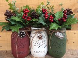 1673 best country christmas decorating images on pinterest