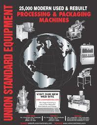 calaméo catalog union machinery