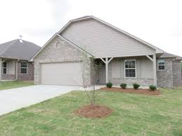 Montgomery Homes Floor Plans by Norris Farms Community New Homes In O U0027malley Lane Montgomery Al