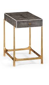 279 best side table images on pinterest coffee tables accent